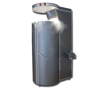 Whole Body and Local Cryotherapy for Cosmetic Surgery